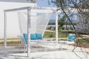 Reviews Spiaggiabella Resort - Parco del Rauccio
