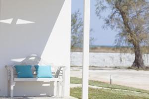 Discount Spiaggiabella Resort - Parco del Rauccio