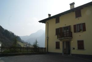 obrázek - Casa Miravalle