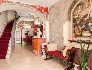 obrázek - Hotel Roma