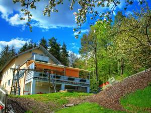 Holiday home Gruppenhaus Bayern 1