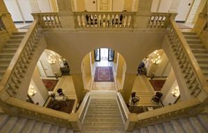Park Hotel Pacchiosi - Parma