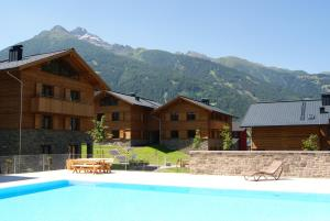 Matrei in Osttirol Hotels