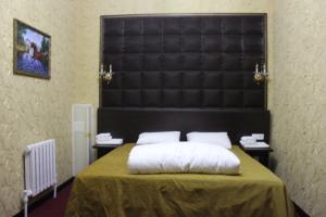 Отель Home Hotel Astana - фото 5