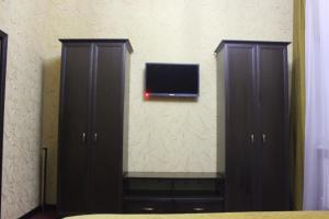 Отель Home Hotel Astana - фото 6