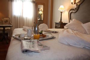 Hotel Don Fadrique