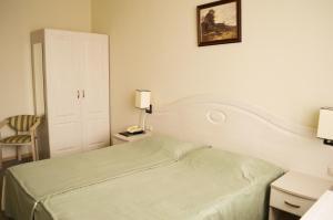 Отель Forest Inn - фото 26
