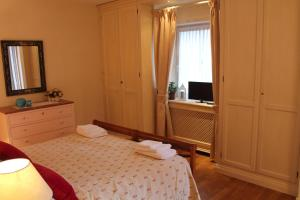 B&B La Ceresara, Bed and breakfasts  Asiago - big - 6