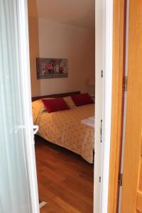 B&B La Ceresara, Bed and breakfasts  Asiago - big - 4