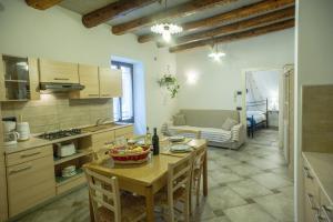 Appartamenti Antica Dro, Апартаменты  Dro - big - 27
