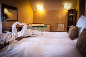 Edelweiss Poiana Hotels - Poiana Brasov