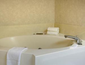 Baymont Inn & Suites Washington, Hotel  Washington - big - 9