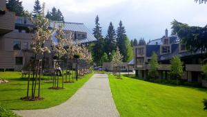 Resident Resort Harrachov Wellness & Grotta Spa