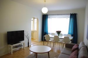 obrázek - Borent Suite Apartment