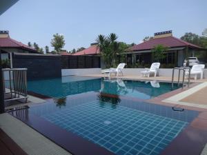 obrázek - Nature Line Resort