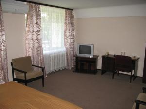 Мотель Полтава - фото 3