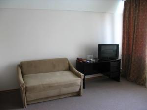 Мотель Полтава - фото 4