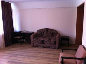 Мотель Полтава - фото 7
