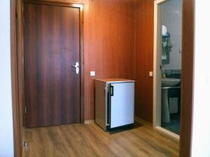 Мотель Полтава - фото 11