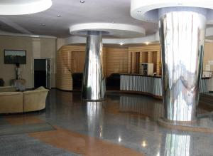 Мотель Полтава - фото 15
