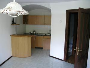 Мотель Полтава - фото 23