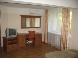 Мотель Полтава - фото 24