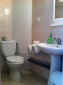 Мотель Полтава - фото 25