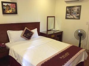 Hanoi Sun Hotel, Hotely  Hanoj - big - 27