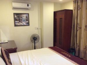 Hanoi Sun Hotel, Hotely  Hanoj - big - 10