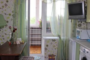 Apartment Vitebsk