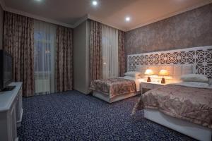 Отель Premier Old Gates - фото 27