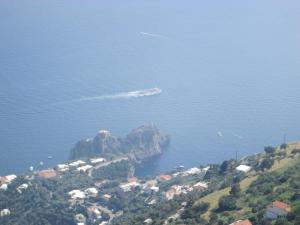 Mira Amalfi, Apartments  Agerola - big - 48