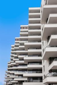 Apartament Millennium