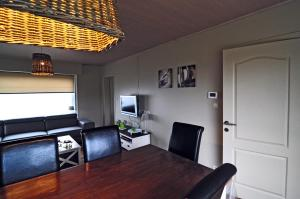 Holiday home De Levensgenieter