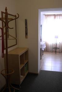 Гостевой дом Усадьба Сурикова - фото 8