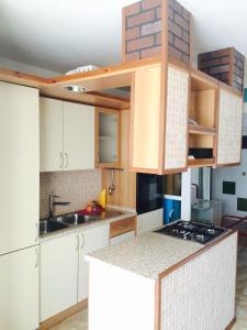 Villa Selva di Fasano, Appartamenti  Selva di Fasano - big - 43