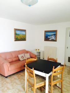 Villa Selva di Fasano, Appartamenti  Selva di Fasano - big - 44