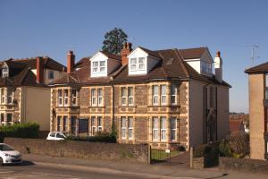 Filton Guest House