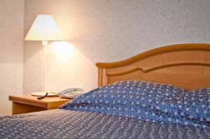 Гостиница Стойлянка - фото 2