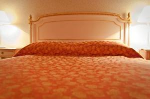 Гостиница Стойлянка - фото 12