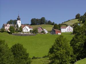 obrázek - Gasthaus Bären Schlatt