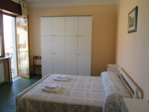 Mira Amalfi, Apartments  Agerola - big - 21