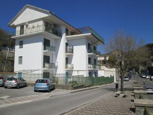 Mira Amalfi, Apartments  Agerola - big - 49