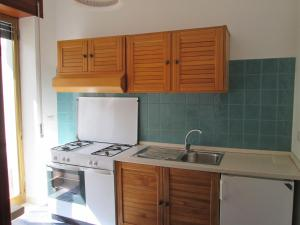 Mira Amalfi, Apartments  Agerola - big - 18