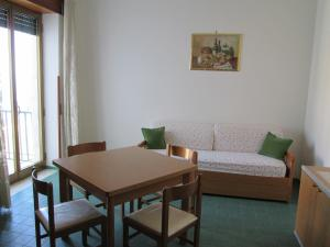 Mira Amalfi, Apartments  Agerola - big - 15