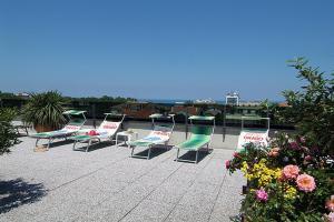 obrázek - Hotel Grado