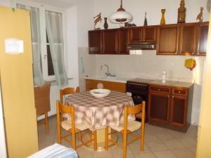 obrázek - Appartamento Santa Caterina
