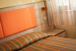 Hotel Dolcevita, Hotely  Cesenatico - big - 3