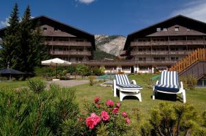 obrázek - Residence Antares