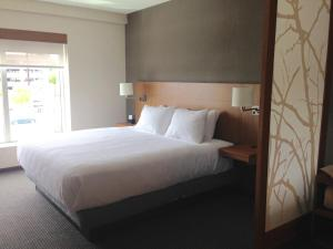 Hyatt Place Columbia/Downtown/The Vista, Hotely  Columbia - big - 2